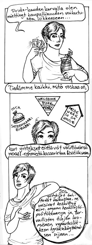 pridecapitalism1