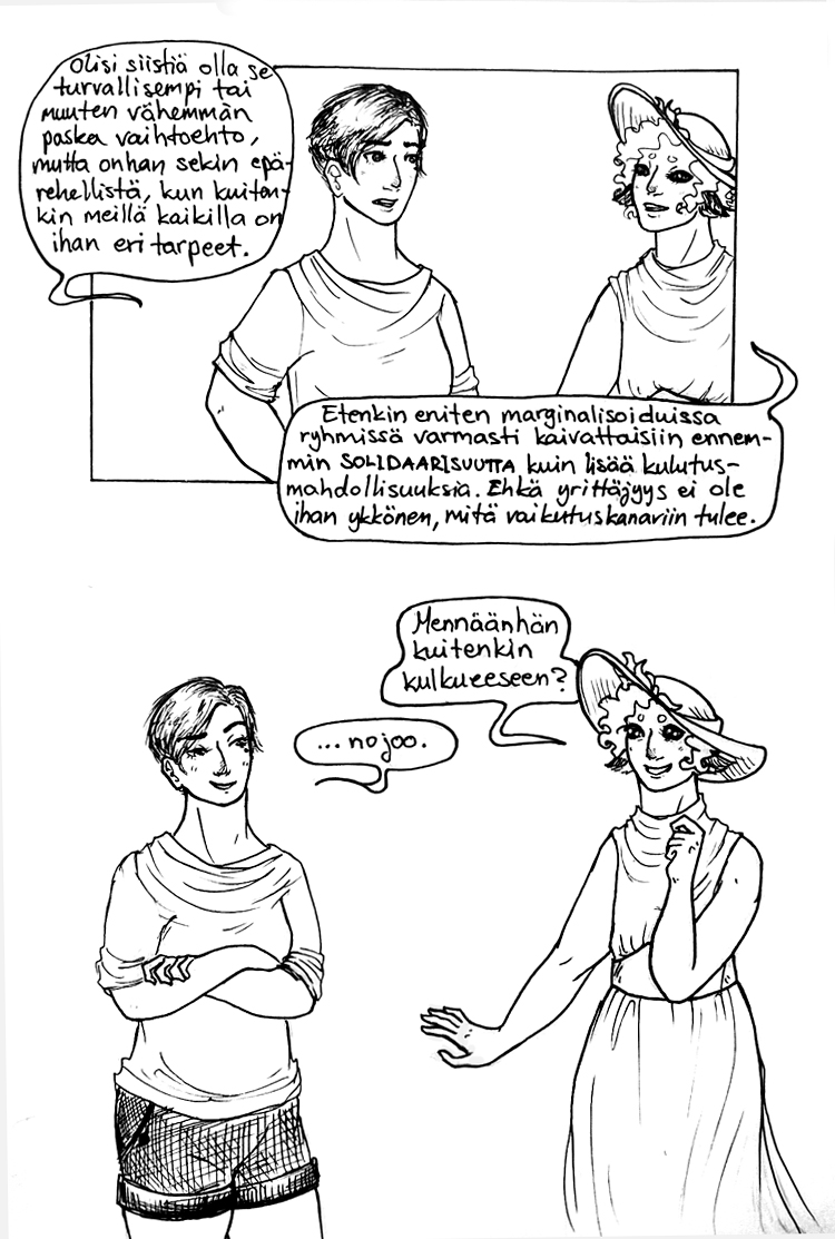 pridecapitalism3