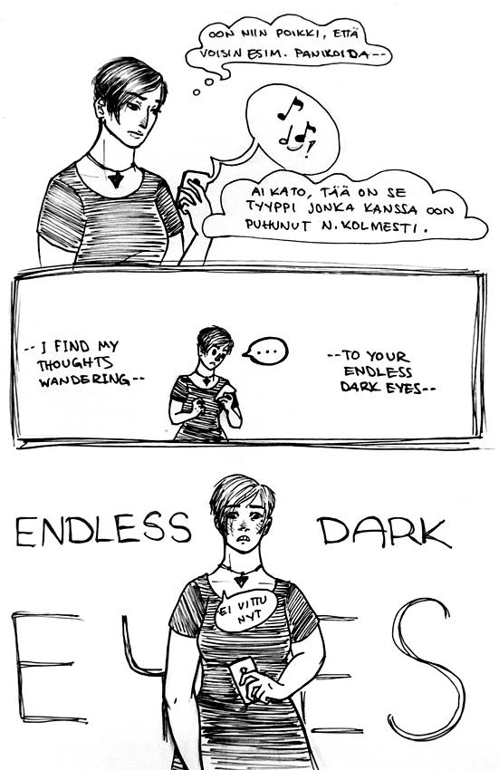 endlesseyes1
